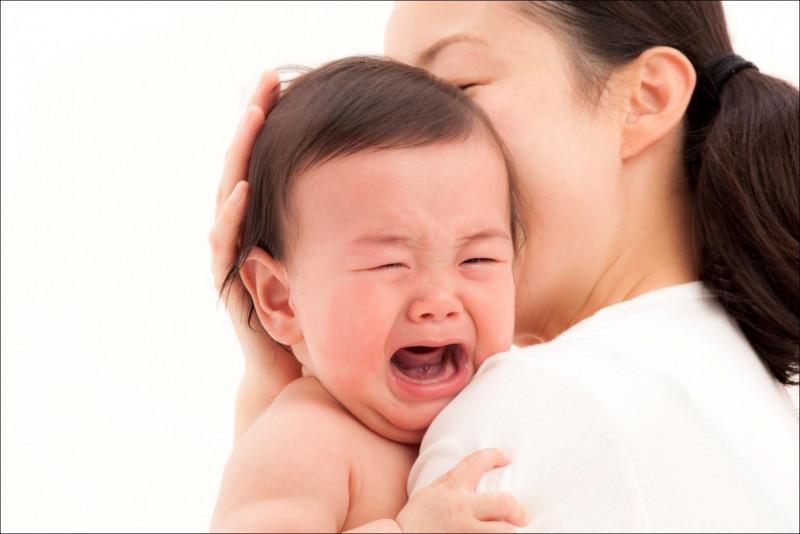 Chữa viêm VA cho bé bằng thuốc nam có thực sự hiệu quả?