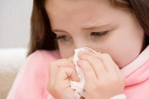 Bệnh viêm họng: Nguyên nhân, triệu chứng và cách hỗ trợ điều trị hiệu quả