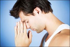 Đông y hỗ trợ chữa trị viêm tắc động mạch