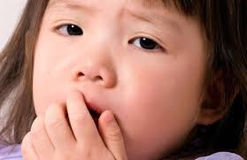Bệnh viêm phế quản phổi: Nguyên nhân, triệu chứng
