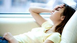 Bệnh rối loạn tiền đình: Nguyên nhân, triệu chứng và cách hỗ trợ điều trị