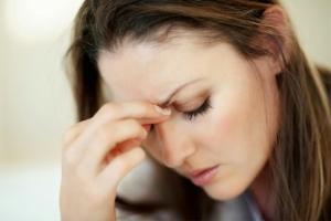 Bệnh tăng huyết áp: Nguyên nhân, triệu chứng và cách hỗ trợ điều trị