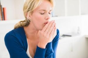 Thủ phạm gây viêm họng hạt tái phát