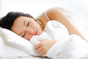 Đông y hỗ trợ điều trị và phòng tái phát bệnh mất ngủ
