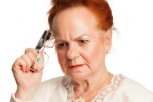 Bệnh tiểu đường - Hỗ trợ điều trị hiệu quả và phòng tái phát bằng Đông y