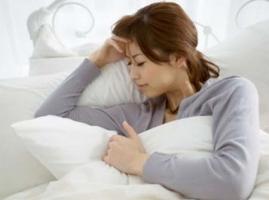 Đông y hỗ trợ điều trị rong kinh, thống kinh, bế kinh và vô sinh