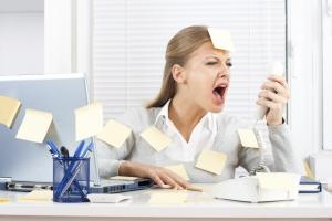 Hysteria triệu chứng và cách hỗ trợ điều trị