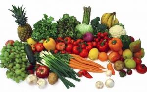 Ngộ độc thực phẩm - biểu hiện và cách xử trí