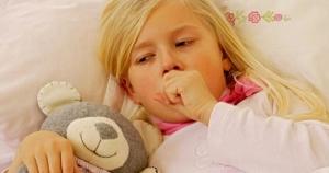 6 nguyên tắc tắm đúng cách cho trẻ khi bị viêm phế quản