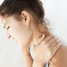 Đông y phòng và hỗ trợ điều trị vôi hóa đốt sống cổ - đốt sống lưng
