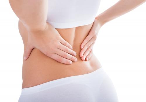 Giải đáp thắc mắc: Bệnh viêm phần phụ có thể điều trị dứt điểm được không?