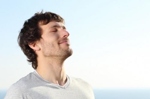 8 thói quen giúp phòng ngừa bệnh viêm phế quản mãn tính
