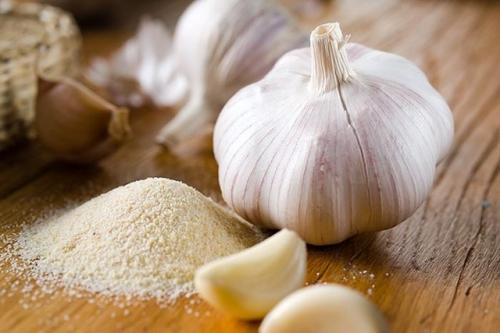 7 cách tự nhiên chữa dứt điểm ho lâu ngày do bệnh viêm phế quản