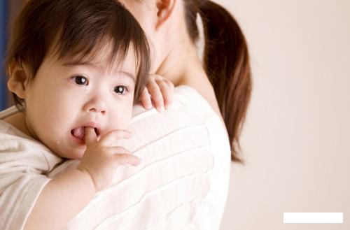 5 yếu tố nguy cơ gây viêm phế quản cấp ở trẻ em